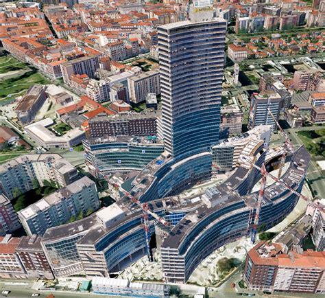 nuova sede regione lombardia la nuova sede della regione lombardia in 3d il sole 24 ore
