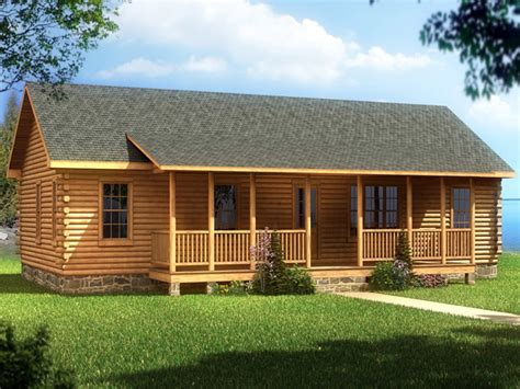 Two Bedroom Mobile Homes by 2 Bedroom Log Cabin Homes Log Cabin Homes 2 Bedroom Log