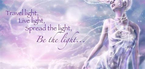 What Is A Light Worker by Smith Everett Healing Therapies Clinic