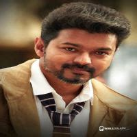 Check spelling or type a new query. Vijay Tamil Hits All Mp3 Songs Free Download Masstamilan Isaimini Kuttyweb