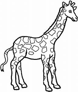 giraffe clipart images 101 clip art With giraffe diagram