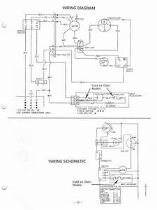 Wiring Diagram For A Dometic Penguin Air Conditioner