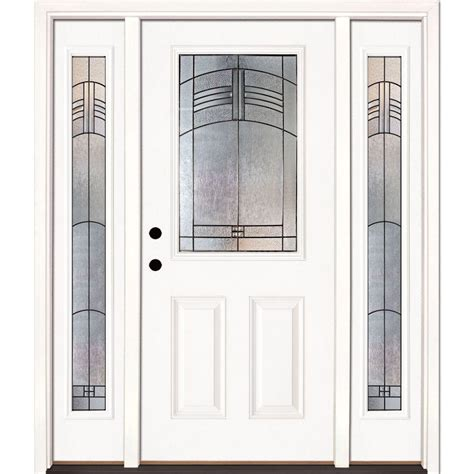 home depot solid door solid home front doors x front doors exterior doors the