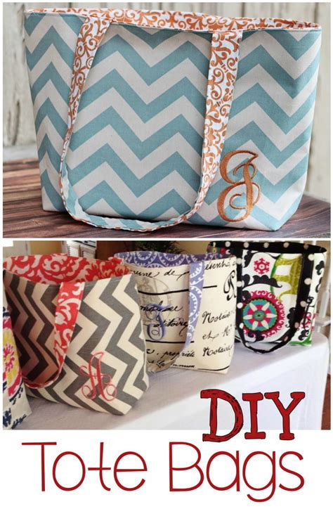 easy adorable sewing projects  beginners styletic