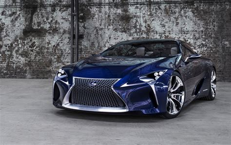 lexus lf lc lexus trademarks 39 lc 500 39 39 lc 500h 39 based on lf lc