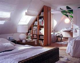 cozy bathroom ideas 70 cool attic bedroom design ideas shelterness