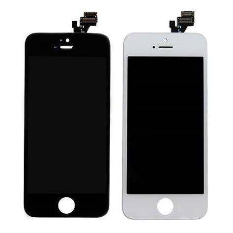digitizer iphone lcd display digitizer iphone 5s gro 223 handel handy
