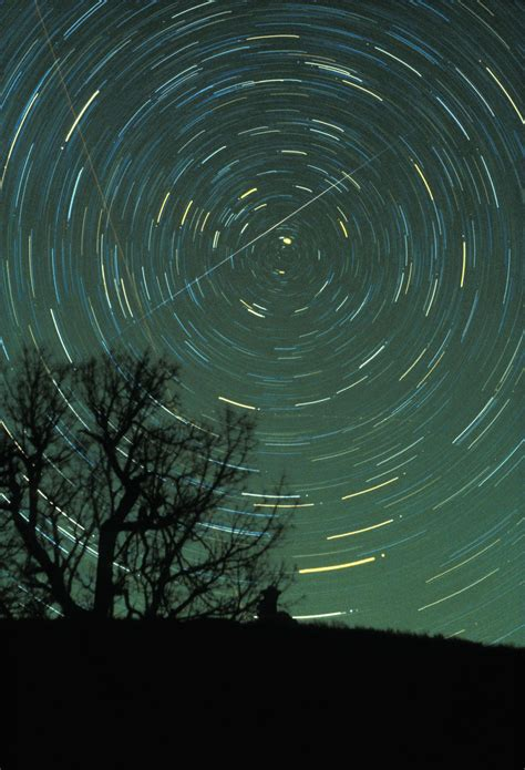 bureau meteor asteroid how to see the best meteor showers of the