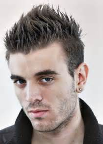 HD wallpapers new haircuts for guys
