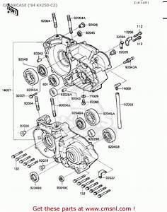 kawasaki klx 125 carburetor diagram imageresizertoolcom With dinli wiring diagram together with kawasaki klr 650 carburetor diagram