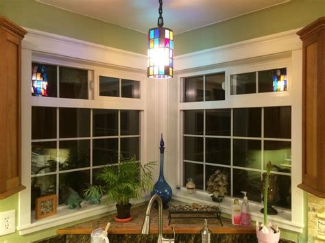 corner window trim  projects house styles house