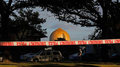 businesses rally   reopen christchurch mosque