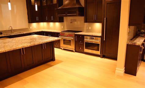 designer kitchens potters bar kitchen laminate flooring eco flooring options 6650