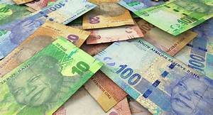 Could the Rand continue 2018 under the same momentum ...