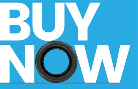 Buy Car Tyres Online & Save Up To 40% Off Rrp With