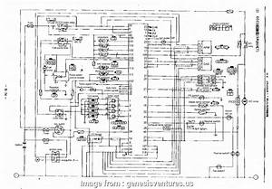 91 Nissan Maxima Power Window Wiring Diagram
