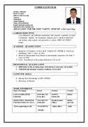 Cover Letter For Hse Cv Pictures To Pin On Pinterest Safety Officer Resume Sample Daddfdabdf Safety Officer Resume Sample Example Of Safety Officer Cover Letter For Resume Pictures To Pin On Safety Officer Resume Sample Template Template Safety Officer