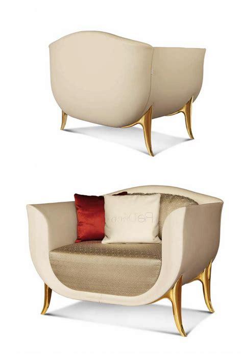 monsieur meuble ajaccio accueil id 233 e design et