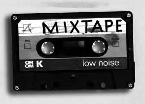 school photo album mixtape culture is keeping hip hop fresh
