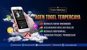 totobet singapore pools singapura website