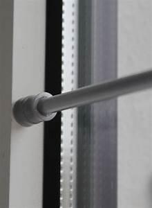 Stangen Für Scheibengardinen : t r fenster klemmstange gardinenstange ohne bohren f r scheibengardinen teleskop ebay ~ Sanjose-hotels-ca.com Haus und Dekorationen