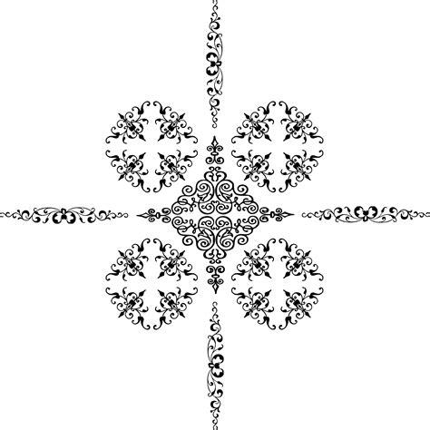 Clipart  Elegant Design 3