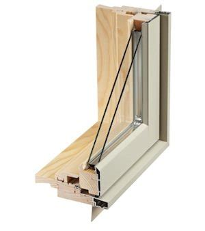 How To Install Replacement Windows  Bob Vila