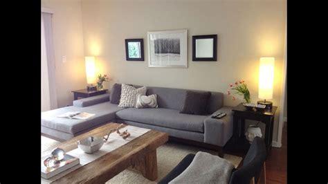 sectional sofa living room ideas youtube
