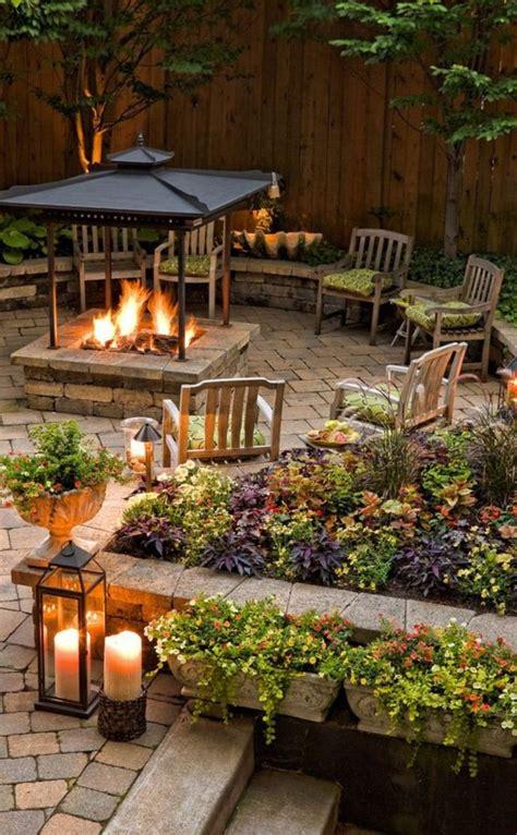 backyard makeover ideas  pinterest backyard