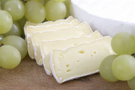 brie cheese brie french cheese pr 233 sident brie
