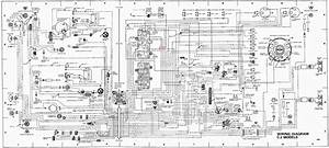 1951 Willys Pickup Wiring Diagram Willys Jeep Wiring