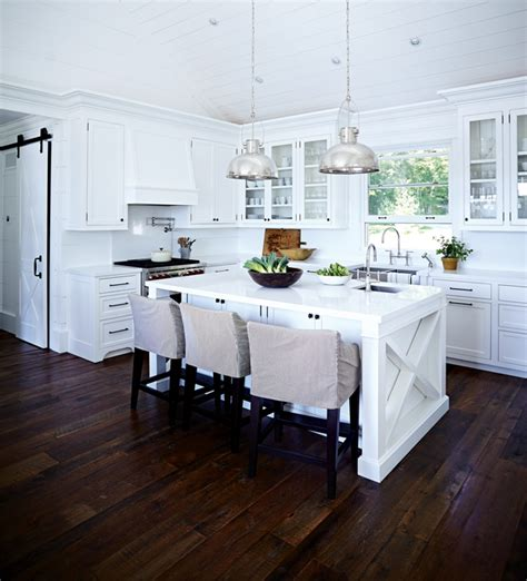 stunning belles cuisines traditionnelles contemporary