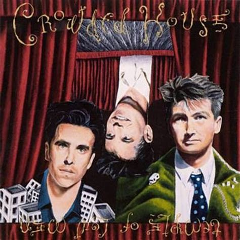 1000+ Ideas About Crowded House On Pinterest  Biffy Clyro