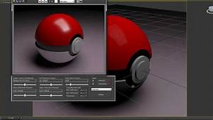 Modeling In 3ds Max Tutorial  Basics