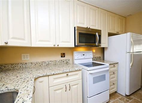 How To Redo Kitchen Cabinets  Diy Kitchen Remodel  7