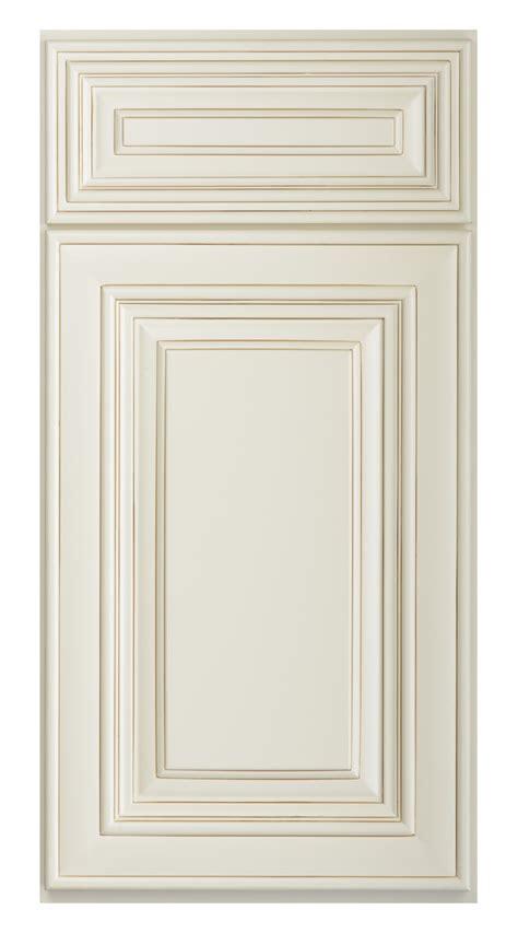 antique white kitchen cabinet doors cambridge antique white glaze ready to assemble kitchen 7491