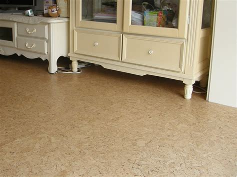 cork flooring toxic autumn leaves cheap cork flooring no toxic cork floor cancork floor inc