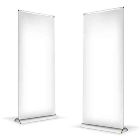 roll up banner indoor 300 roll up supplies