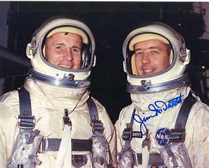 Dead Astronauts List (page 3) - Pics about space