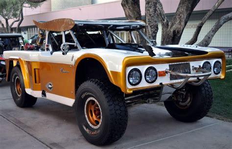 baja truck street legal pics for gt chevy trophy truck street legal
