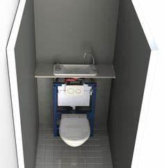 lave mains d39angle complet pour wc avec meuble couleur With gris couleur chaude ou froide 1 meuble lave mains dangle couleur anthracite mitigeur