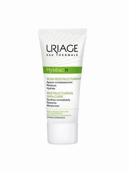 Uriage Skin Care Hyseac Restructuring 40ml