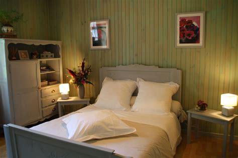 chambre hote rennes manoir de l 39 alleu quot chambres d 39 hôtes quot office de tourisme