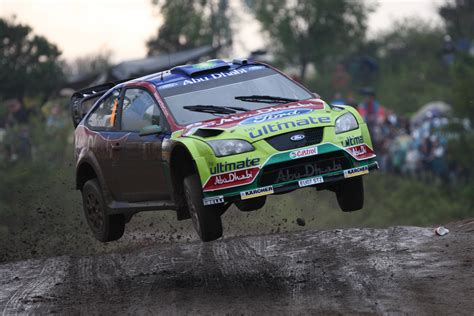 cars ford jumping rally racing rally cars side view 3456x2304 wallpaper - Cars Ford HD Desktop ...