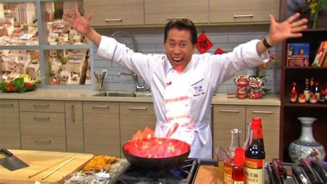 cuisine chef tv out standing top 10 chefs in china chefs