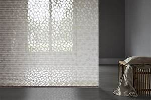 Plissee Weiss Mit Muster : galerija decorus plise sen ila plise zavese ~ Frokenaadalensverden.com Haus und Dekorationen