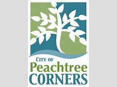 Southwest Gwinnett Chamber of Commerce Our Communities