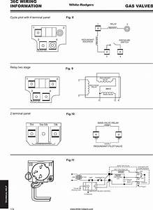 Vs820c Ga Valve Wiring Diagram