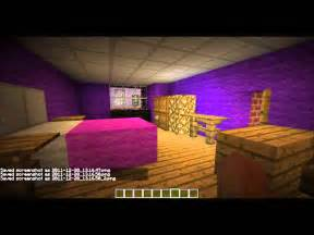 Minecraft Room Ideas Girls' Bedroom