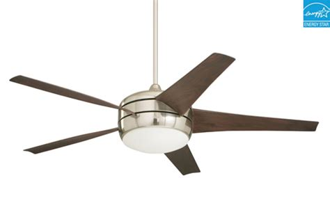 ceiling fan power consumption understanding ceiling fan energy efficiency